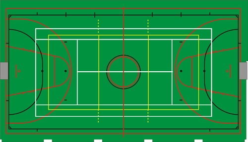 Ставки на футбол теннис баскетбол и волейбол